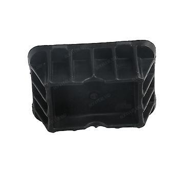 Jack Pad auton tuki pad nostoauto 1kpl 51717237195 Bmw 1 3 5 6 7