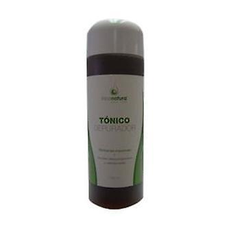 Scrubbing Tonic 200 ml