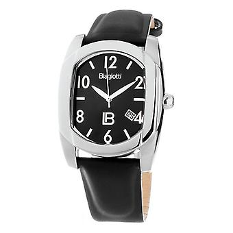 Мужские часы Laura Biagiotti LB0030M-01 (36 мм) (Ø 36 мм)