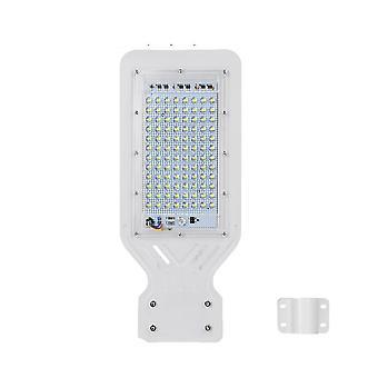 100w Led Street Light 110v 220v Floodlight Spot Wall Light Outdoor Light Ip65