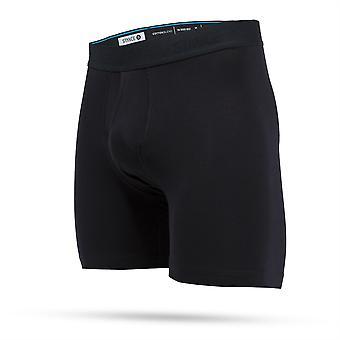 Stance Men's Boxer Briefs ~ OG black