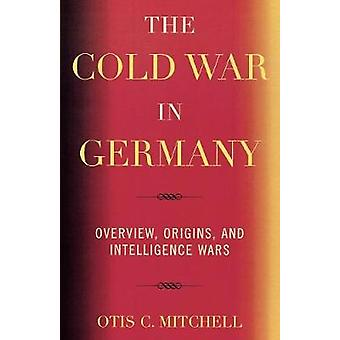 Guerra Fredda in Germania