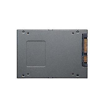 A400 Ssd Sisäinen SSD Sisäinen SD-asema 120Gb-hd Notebook Pc 960Gb
