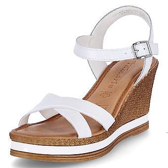 Tamaris 112839226100 universal  women shoes