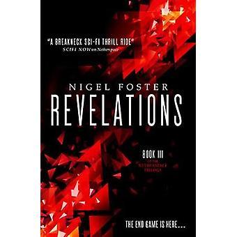 Revelation Netherspace 3