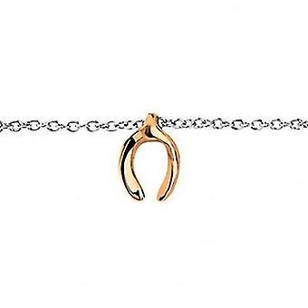 Breil jewels bracelet tj1801