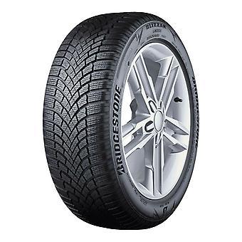 DOT 2020 Bridgestone 255/40R18 99V XL LM005 Neu Winterreifen