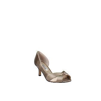 Nina | Contessa Dress Sandals