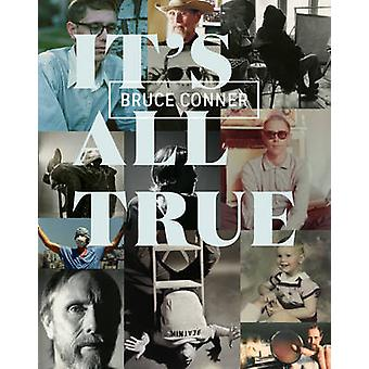 Bruce Conner by Edited by Rudolf Frieling & Edited by Gary Garrels & Contributions by Stuart Comer & Contributions by Diedrich Diederichsen & Contributions by Rachel Federman & Contributions by Laura Hoptman