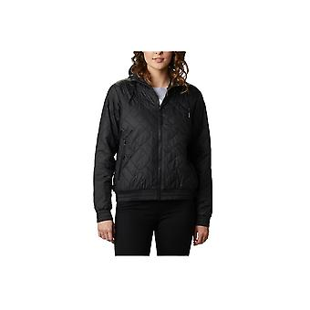 Columbia WM Sweet View Insulated Bomber 1910221010 universal all year women jackets