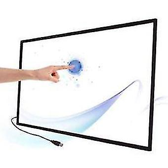 32 Inch Infrared Multi Touch Screen Overlay Kit