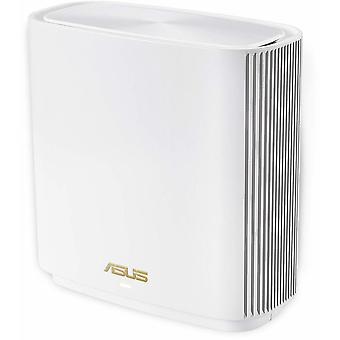 Router Asus ZenWiFi AX (XT8)