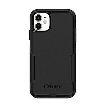 Otterbox Apple Iphone 11 Commuter Series Sak Svart