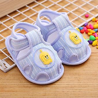 Summer Cute Casual Princess Sandals