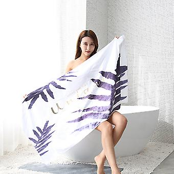 Beach Towel 70cm*140cm