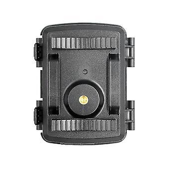 1080p 12mp HD الرؤية الليلية الأشعة تحت الحمراء Wildcamera الصيد تريل الكاميرا-tm12
