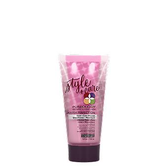 Pureology lisse Perfection Style & Infusion soin masquent 150ml