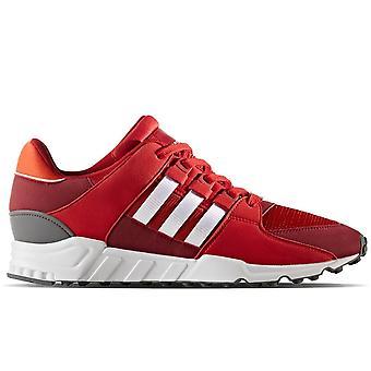 Adidas ZX Flux J BB2419 Universal Kinder ganzjährig Schuhe