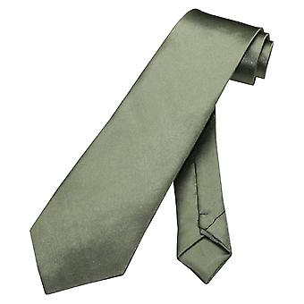 BOY'S NeckTie Solid Youth Neck Tie