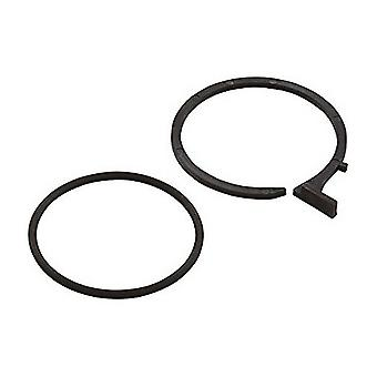 King Technology 01-22-9456 Snap Ring w/ O-Ring Kit for New Water Feeder