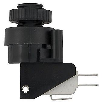 Brett Aqualine 860014-3 Air Switch 22AMP SPDT Latching