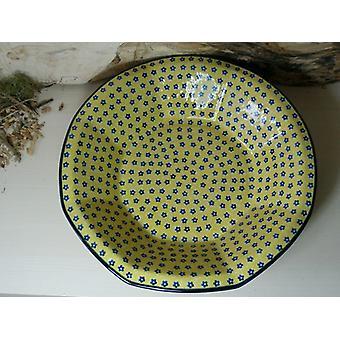 Bowl, Ø 34.5 cm, height 7.5 cm, tradition 20 BSN 6125