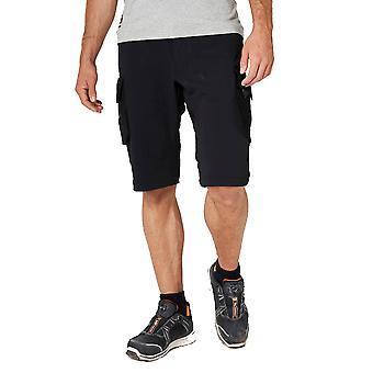Helly Hansen mens Chelsea evolution service werkkleding shorts