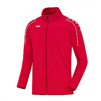 JAKO training jacket Classico