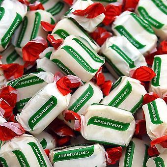 150g Bag of Spearmint Chews
