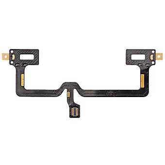 OnePlus 3 Flashlight Controller Flex Cable