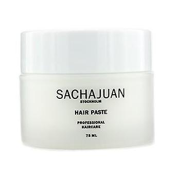 Sachajuan Hair Paste - 75ml/2.5oz