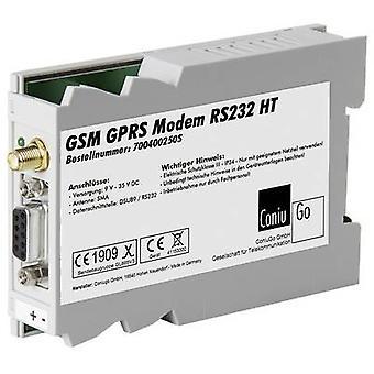ConiuGo 700400250S GSM modem 9 V DC, 12 V DC, 24 V DC, 35 V DC