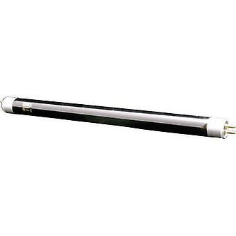 F6T5/BLB-EI UV lysstoffrørets T5 6 W