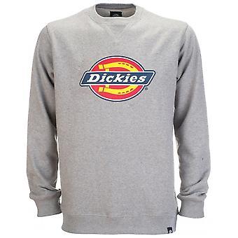 Dickies Harrison tröja