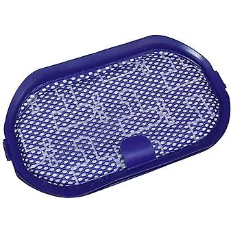 Dyson DC30 Vacuum Cleaner Pre Filter