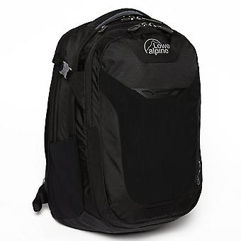 New Lowe Alpine Core Commuting Travel 34 Backpack Black