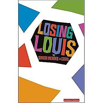 Perdendo a Louis