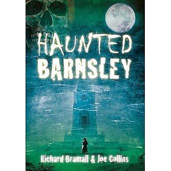 Barnsley stregata