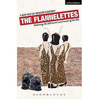 Die Flannelettes (moderne Theaterstücke)