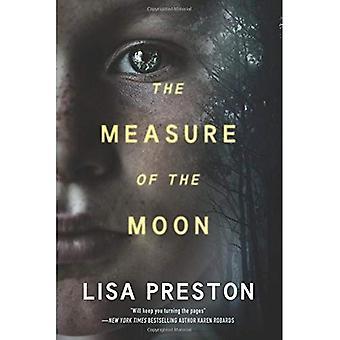 De maatregel van de maan