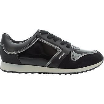 Geox Pół Deynna D746FA 00254 C9999 D746FA00254C9999 universal all year women shoes