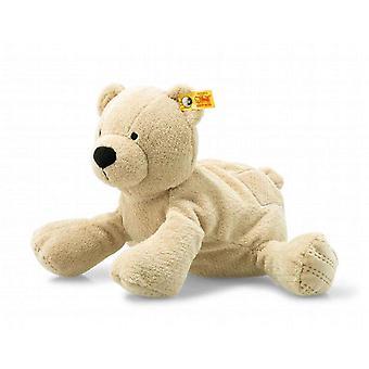 Steiff Luca teddybeer 22  cm