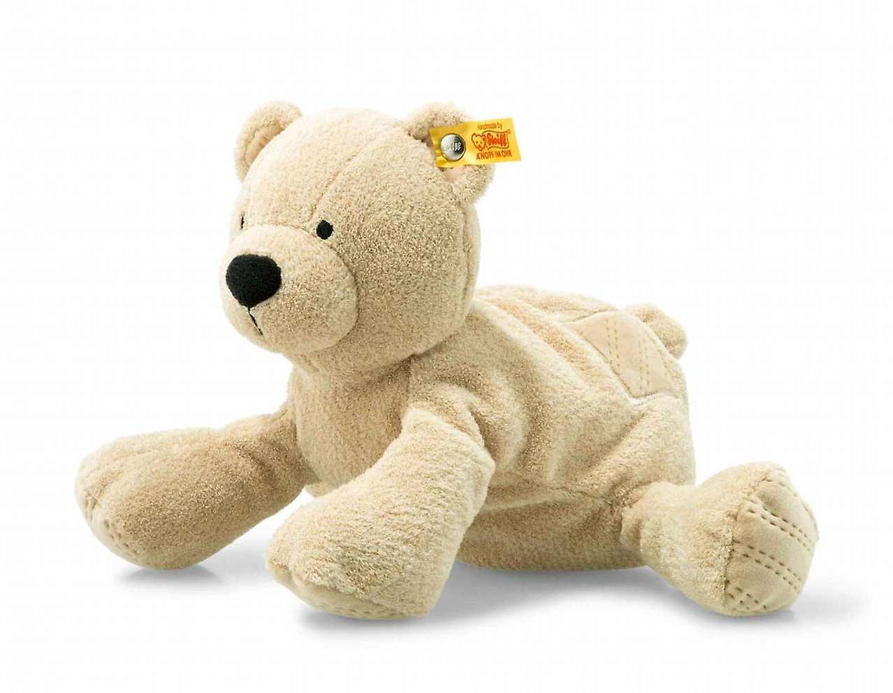 Luca Steiff teddy bear 22 cm