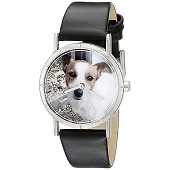 Whirlpool R0130048, men's wristwatch