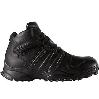 adidas GSG-9.4 Mens Adult Tactical Military Outdoor Shoe Boot Black
