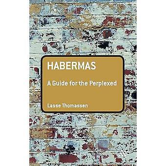 Habermas por Thomassen & Lasse