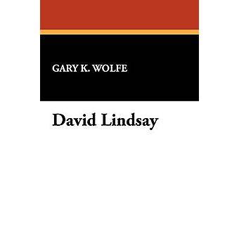 David Lindsay av Wolfe & Gary K.