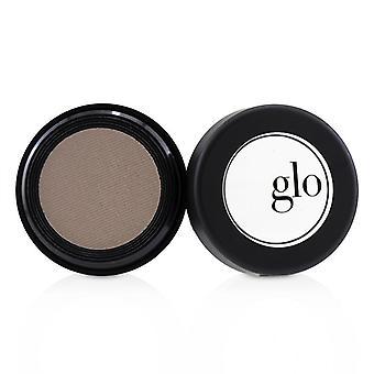 Glo кожи красоты Eye Shadow - # космические - 1.4g/0.05oz