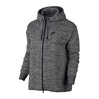 Nike Nsw Tech Knit 835641060 universal all year women jackets