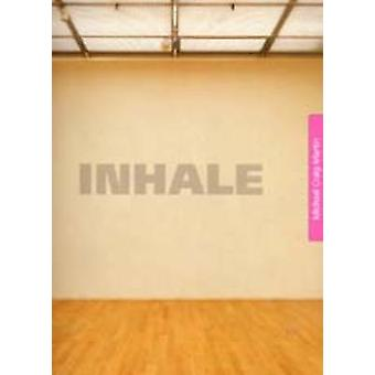 Michael Craig-Martin Inhale/Exhale by Michael Craig-Martin - 97809016